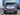 Kia Seltos Sport+ SP2 Sport+  Wagon 5dr CVT 1sp 2WD 2.0i [MY20]