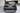 Honda CR-V VTi RM Series II VTi. Wagon 5dr Man 6sp 2.0i [MY16]