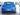 Mazda CX-3 Akari DK Akari Wagon 5dr SKYACTIV-Drive 6sp FWD 2.0i