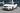 Skoda Octavia RS NE RS 162TSI Wagon 5dr DSG 6sp 2.0T [MY15]