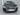 Audi A5 sport F5 sport Coupe 2dr S tronic 7sp 2.0T [MY17]