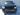 Land Rover Range Rover SDV8 L405 SDV8 Vogue Wagon 5dr Spts Auto 8sp 4x4 4.4DTT [MY15.5]