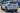 SKODA KODIAQ 132TSI NS 132TSI Sportline Wagon 7st 5dr DSG 7sp 4x4 2.0T [MY19]