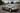 AUDI TT  8J Coupe 2dr Man 6sp 2.0T