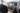 JEEP GRAND CHEROKEE Laredo WK Laredo Wagon 5dr Spts Auto 8sp 4x2 3.6i [MY17]