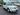 FIAT FREEMONT Urban JF Urban Wagon 5dr Auto 6sp 2.4i [Apr]