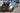 BMW 1 Series 125i F20 LCI-2 125i M Sport Shadow Edition. Hatchback 5dr Spts Auto 8sp 2.0T