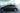 Volkswagen Golf 110TSI 7.5 110TSI Hatchback 5dr DSG 7sp 1.4T [MY17]