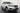 NISSAN PATHFINDER ST R52 ST Wagon 7st 5dr X-tronic 1sp 4WD 3.5i [MY16]