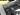 Audi Sq5  FY Wagon 5dr Tiptronic 8sp quattro 3.0T [MY18]