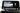 Hyundai Kona electric OSEV.2 electric Highlander Wagon 5dr Reduction Gear 1sp DC150kW [MY20]