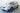 Nissan DUALIS Ti-L J10 Series 4 Ti-L Hatch 5dr X-tronic 6sp 2WD 2.0i [MY13]