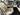 Volvo XC90 D5 D5 Inscription Wagon 7st 5dr Geartronic 8sp AWD 2.0DTT [MY19]