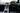 Land Rover Range Rover Evoque TD4 L538 TD4 Pure Wagon 5dr Spts Auto 9sp 4x4 2.2DT [MY15]