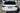 Skoda Superb Scout NP Scout 200TSI Wagon 5dr DSG 7sp 4x4 2.0T [MY20.5]