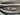 Kia Sorento Platinum XM Platinum. Wagon 7st 5dr Spts Auto 6sp 4WD 2.2DT [MY14]
