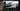 2019 Volkswagen Touareg First International Drive DAY 3 - Ksar Bicha to Boumalne Dades (274km)