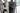 Kia Carnival S YP S. Wagon 8st 5dr Spts Auto 8sp 3.3i [MY19]