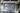 Toyota Camry Atara R ASV50R Atara R Sedan 4dr Spts Auto 6sp 2.5i