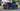 Best Dual-Cab Ute - Finalist: Nissan Navara SL Drivetrain and performance