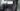 Suzuki Jimny null 2019 Hardtop Review How much space does theSuzuki Jimny Hardtop have?