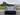 Mazda CX-5 Grand Touring KE Series 2 Grand Touring Wagon 5dr SKYACTIV-Drive 6sp i-ACTIV AWD 2.5i [Sep]