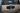 BMW 3 Series 320i E90 320i Executive. Sedan 4dr Steptronic 6sp 2.0i [MY10]