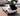 RENAULT MEGANE Dynamique III B32 Dynamique Hatchback 5dr CVT 6sp 2.0i [Sep]