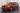 HOLDEN COMMODORE Evoke VF Series II Evoke Sportwagon 5dr Spts Auto 6sp 3.0i [MY17]