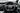 Audi S7  4K Sportback 5dr Tiptronic 8sp quattro 4.0TT [MY20]