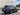 Subaru Outback 2.0D 5GEN 2.0D. Wagon 5dr CVT 7sp AWD 2.0DT [MY18]