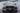 Volvo XC60 D4 D4 Inscription Wagon 5dr Spts Auto 8sp AWD 2.0DTT [MY18]