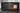 AUDI A4 sport B9 sport Avant 5dr S tronic 7sp 2.0T [MY17]