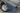 FERRARI 308 GTSi GT GTSi Targa 2dr Man 5sp 3.0i