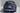 Audi Q5 40 TDI FY 40 TDI sport Wagon 5dr S tronic 7sp quattro ultra 2.0DT [MY20]