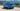 Jaguar F-Pace SVR first drive international review What's the Jaguar F-Pace SVR F-Pace like to drive?