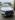 AUDI Q7 TDI 4M TDI Wagon 7st 5dr Tiptronic 8sp quattro 3.0DT (160kW) [MY17]