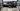 Jaguar I-PACE EV400 2019 Wagon Review What is the Jaguar I-PACE EV400's interior like?
