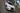 Nissan X-Trail ST-L T32 ST-L Wagon 5dr X-tronic 7sp 2WD 2.5i