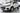 HOLDEN TRAX LTZ TJ LTZ Wagon 5dr Auto 6sp 1.4T [MY20]