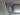 RENAULT KOLEOS Intens HZG Intens Wagon 5dr X-tronic 1sp 4WD 2.5i