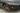 MASERATI GRANTURISMO S M145 S Coupe 2dr Spts Auto 6sp 4.7i
