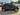 Fiat 500 Pop Series 4 Pop Hatchback 3dr Man 5sp 1.2i