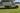 Mitsubishi Triton GLX MQ GLX Cab Chassis Single Cab 2dr Man 6sp 4x2 2.4DT [MY17]