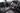 CHRYSLER GRAND CHEROKEE Overland WK Overland Wagon 5dr Spts Auto 6sp 4x4 5.7i [MY13]