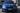 SKODA OCTAVIA Sport NE Sport 110TSI Sedan 5dr DSG 7sp 1.4T [MY19]