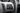 JEEP GRAND CHEROKEE Laredo WK Laredo Wagon 5dr Spts Auto 5sp 4x4 3.0DT [MY12]