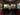 MINI COUNTRYMAN Cooper S Chilli R60 Cooper S Chilli Wagon 5dr Man 6sp 1.6T (5st) [Feb]
