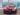 2013 Alfa Romeo Giulietta Distinctive