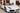 FERRARI 488 SPIDER  F142 Convertible 2dr DCT 7sp 3.9TT [Jan]